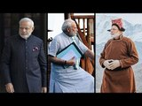 """Prime Minister Modi is giving us major style goals in his traditional and """"unconventional"""" attires"""