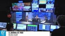 """Coupe du monde féminine : Clairefontaine, """"un avantage"""" pour les Bleues"""