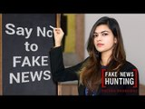 FNHWPB S01E05: Prerna exposes fake news spread by Pakistan and its friends in India