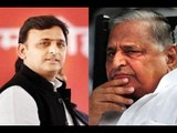 SP's candidate list looks more like a family tree, nepotism isn't going to end anytime soon in UP