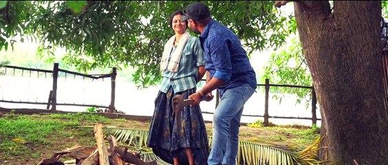 Madhura Raja Making Video | Mammootty | Vysakh | Peter Hein | Gopi Sunder