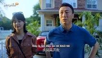 Phim Cùng Cha Đi Du Học Tập 7 VietSub - Thuyết Minh