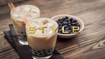 Which country has the best milk tea?