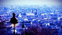 Indemnisation chômage des cadres : la vraie stratégie de Macron [Olivier Passet]