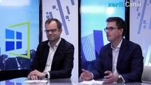 Football, finance et business models [Henri Philippe et Bruno Belgodère]