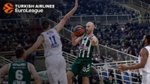 #ELStatsWeek: Nick Calathes, 286 assists