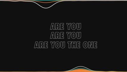 Tara Rautenbach - Are You The One