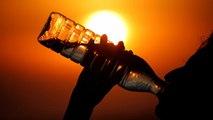 Europa arde de calor con temperaturas que superarán los 40 grados en algunas poblaciones