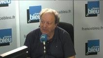 PSG - Cavani veut rester à Paris, une bonne nouvelle pour Stéphane Bitton. Regardez son édito