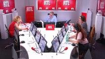 RTL Matin du 26 juin 2019