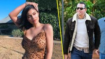 Kylie Slams A-Rod As He Says She Flaunted Her Billionaire Status At Met Gala 2019