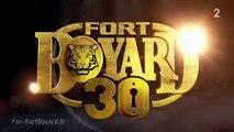 Fort Boyard 2019 - Générique / Introduction de ''Fort Boyard : Toujours plus fort !''