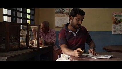 Pehchan  - The Identity | Official Teaser | Malayalam Short Film | Sooraj KR