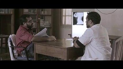 The Fifty Sixth Short Film Teaser | Calicut Medical College 2012 MBBS Batch