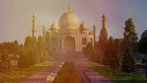 Beauté d'Orient : Un poème de Jipy Pink