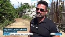 Mayotte : plaque tournante pour l'immigration
