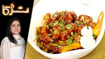 Barbeque Cheese Balls Recipe by Chef Rida Aftab 25 June 2019