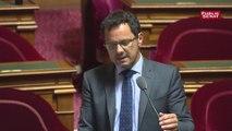 """Fonction publique: le sénat vote la systématisation du remboursement de la """"pantoufle"""""""