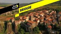 Haute-Loire Brioude