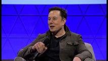 Elon Musk fête ses 48 ans : ses 5 projets les plus fous !