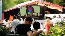 Jazz Funk & Soul Festival!