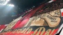 VIDEO_MILAN
