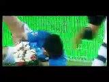 VIDEO_JUVE