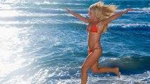 Come affrontare al meglio l'estate: i consigli dell'esperta su abbronzatura e cellulite