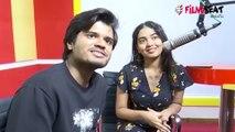 Shivathmika Wants To Marry Anand And Kill Vijay Devarakonda || Filmibeat Telugu