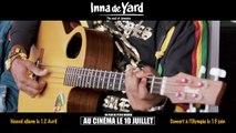 Extrait 1 - JAMAÏQUE - INNA DE YARD