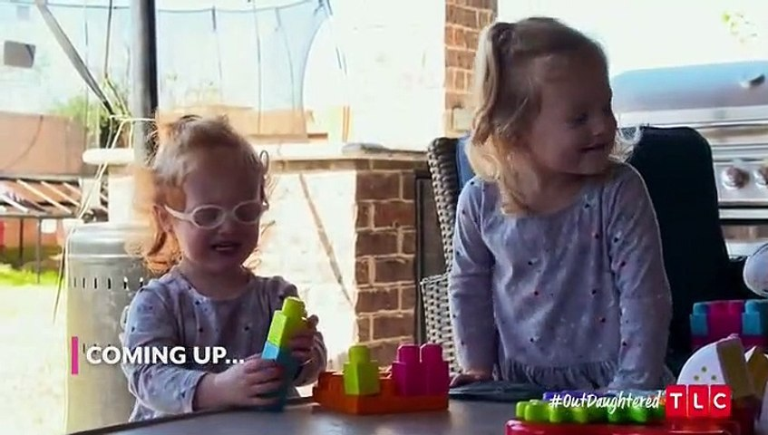 Outdaughtered.S05E03
