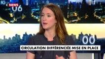 Le Carrefour de l'info (12h40) du 26/06/2019