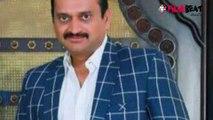 Bandla Ganesh Attends Court Case In Kadapa || Filmibeat Telugu