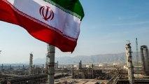 U.S.-Iran Tensions Won't Get Much Worse, Verisk Maplecroft Says