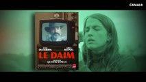 Débat sur Le Daim - Le Cercle du 21/06