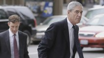 After months of negotiations and a pair of subpoenas, Mueller agrees to testify publicly