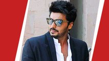 10 Pictures Of Arjun Kapoor That Prove Why He's A Complete Family Man
