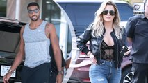 Khloe K Is Hopeful For A Positive Life After Tristan As She Turns 35!