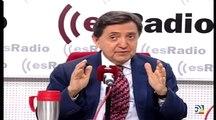 Hablemos con Ayanta: Con Jorge Sanz