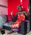 Les mamans ivoiriennes avec leur beau-fils, c'est une vraie histoire de comédie. Regardez !