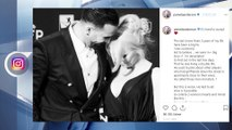 Adil Rami violent avec Pamela Anderson ? Des féministes s'insurgent