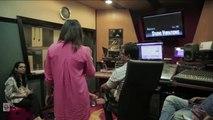 Surer Michhil Making   World Music Day Song   Amit- Ishan   Ritam