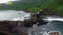 'Game of Thrones' Prequel Begins Filming in Northern Ireland