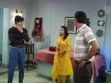 Yeh Un Dino Ki Baat Hai | Naina Take Side of her fake husband in front of Sameer