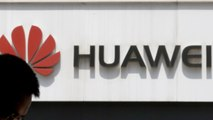 Huawei Still Signing Up Customers For 5G Service