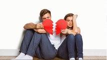 Wie kann man eine alte Liebesbeziehung vergessen und eine neue aufbauen?