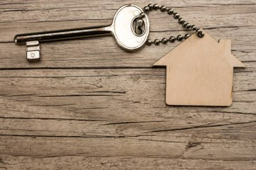 The Different Steps to Selling Your House