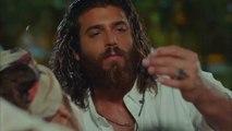 Early Bird - Erkenci Kus 45 Part 1 of 3 English Subtitles HD