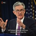 U.S. Fed to look 'carefully' at Facebook virtual coin Libra