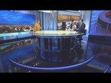 Zgjedhjet e 30 qershorit, Bledar Skënderi i ftuar në RTV Ora